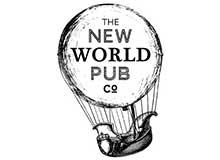 New-World-Pub-Co