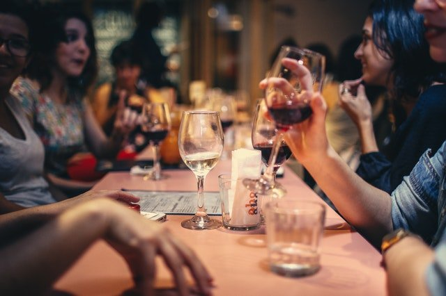 5 tips to get repeat business for your restaurant