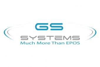 A Day In The Life – GS Systems – Support