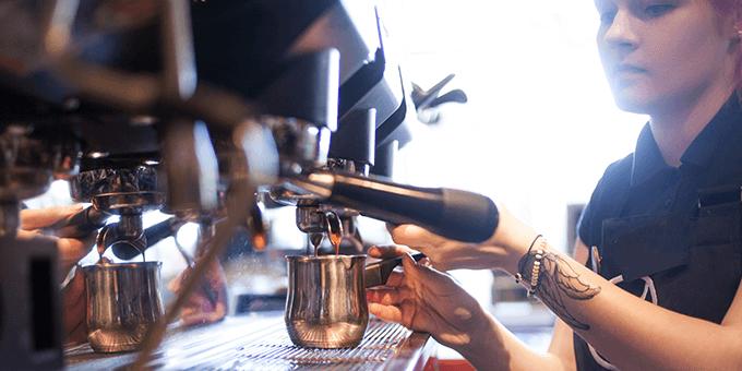 GS-making-coffee